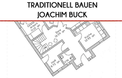 www.joachim-buck.de Logo