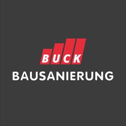 Joachim Buck Logo